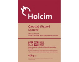 Holcim Sement Optimal 40 kg